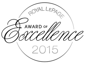 RLP Excellence 2015